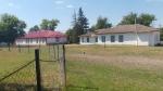 Gimnaziul din s.Popestii de Jos