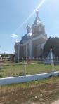 Biserica din s.Popestii de Jos