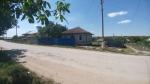 Casa de vinzare in centrul satului