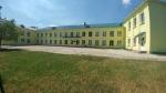 """Liceul """"Ion Creanga"""" din s.Popestii de Sus"""