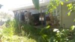 Casa vecinului