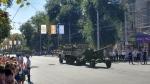 Camioane militare
